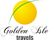 Golden Isle Travels